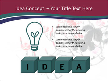0000083759 PowerPoint Template - Slide 80