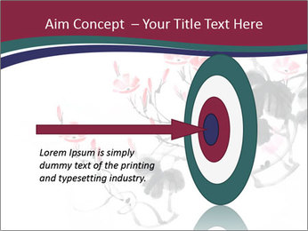 0000083759 PowerPoint Template - Slide 83