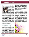 0000083759 Word Template - Page 3