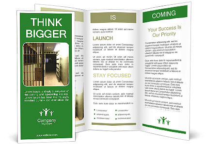 0000083760 Brochure Templates