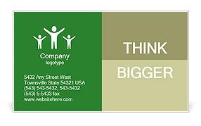 0000083760 Business Card Templates