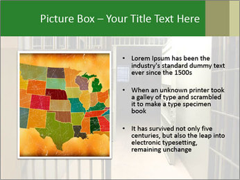 0000083760 PowerPoint Templates - Slide 13