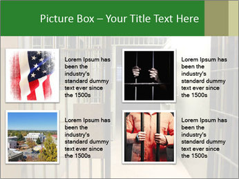 0000083760 PowerPoint Templates - Slide 14