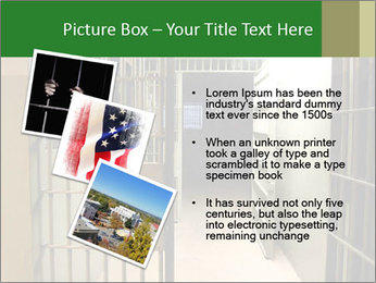 0000083760 PowerPoint Templates - Slide 17