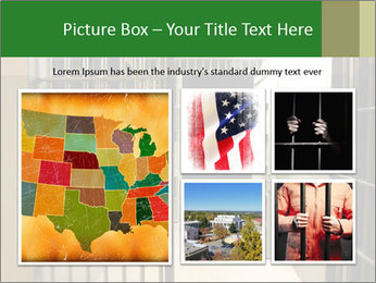 0000083760 PowerPoint Templates - Slide 19