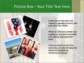 0000083760 PowerPoint Templates - Slide 23