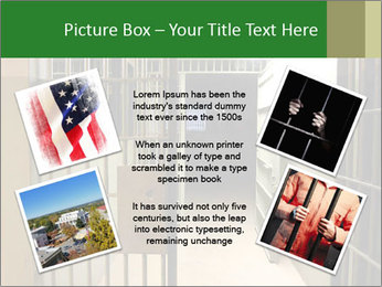 0000083760 PowerPoint Templates - Slide 24