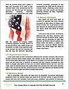 0000083760 Word Templates - Page 4
