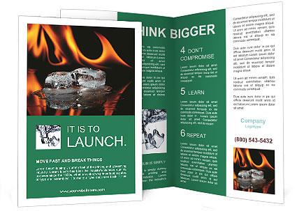 0000083761 Brochure Template