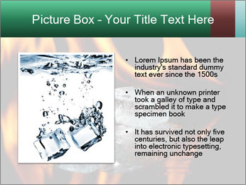 0000083761 PowerPoint Template - Slide 13