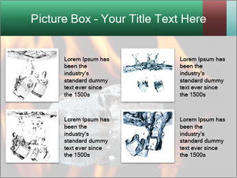 0000083761 PowerPoint Template - Slide 14