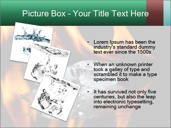 0000083761 PowerPoint Template - Slide 17