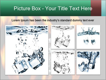 0000083761 PowerPoint Template - Slide 19