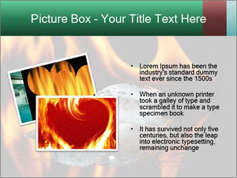 0000083761 PowerPoint Template - Slide 20