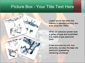0000083761 PowerPoint Template - Slide 23