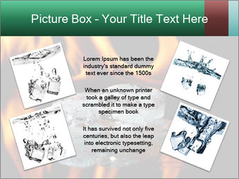 0000083761 PowerPoint Template - Slide 24