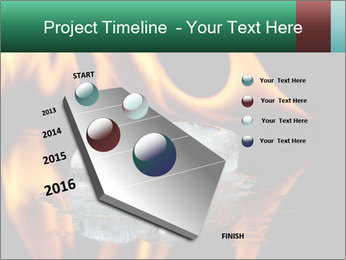 0000083761 PowerPoint Template - Slide 26