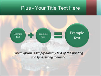 0000083761 PowerPoint Template - Slide 75