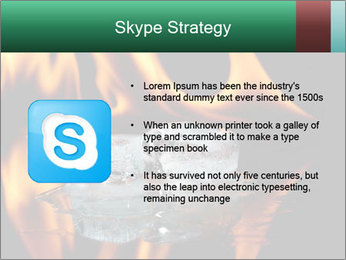 0000083761 PowerPoint Template - Slide 8