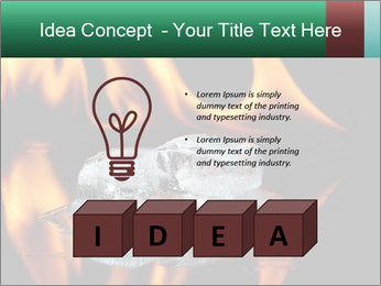 0000083761 PowerPoint Template - Slide 80