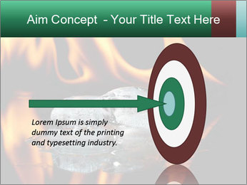0000083761 PowerPoint Template - Slide 83
