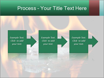 0000083761 PowerPoint Template - Slide 88