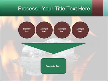 0000083761 PowerPoint Template - Slide 93