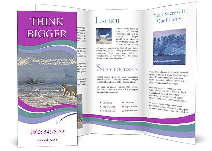 0000083762 Brochure Templates
