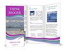 0000083762 Brochure Template