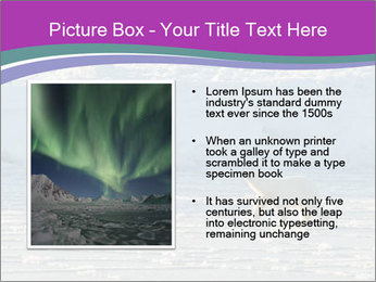 0000083762 PowerPoint Template - Slide 13