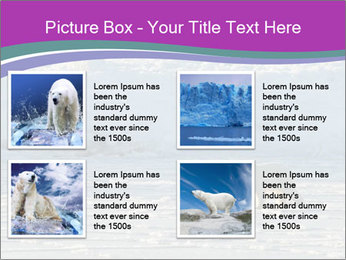 0000083762 PowerPoint Template - Slide 14