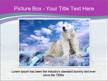 0000083762 PowerPoint Template - Slide 15