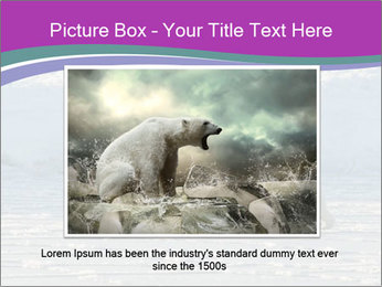 0000083762 PowerPoint Template - Slide 16