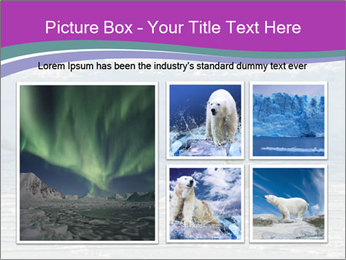 0000083762 PowerPoint Template - Slide 19