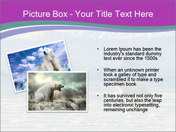 0000083762 PowerPoint Template - Slide 20