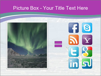 0000083762 PowerPoint Template - Slide 21