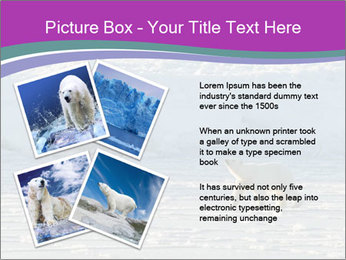 0000083762 PowerPoint Template - Slide 23