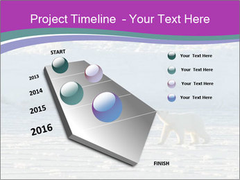 0000083762 PowerPoint Template - Slide 26