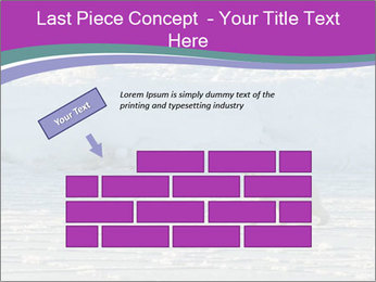 0000083762 PowerPoint Template - Slide 46
