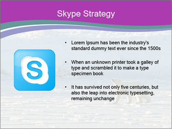 0000083762 PowerPoint Template - Slide 8