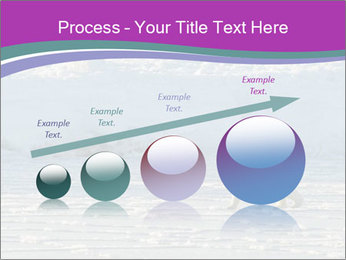 0000083762 PowerPoint Template - Slide 87