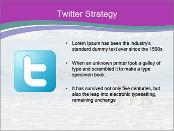 0000083762 PowerPoint Template - Slide 9