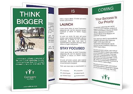 0000083763 Brochure Template