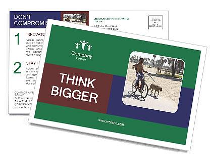 0000083763 Postcard Templates