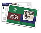 0000083763 Postcard Template
