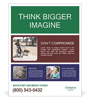 0000083763 Poster Template