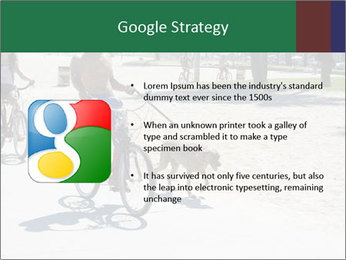 0000083763 PowerPoint Template - Slide 10