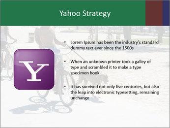 0000083763 PowerPoint Templates - Slide 11