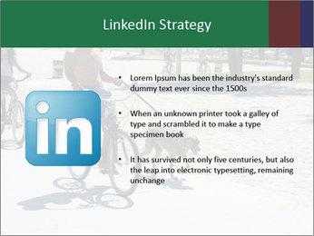 0000083763 PowerPoint Templates - Slide 12