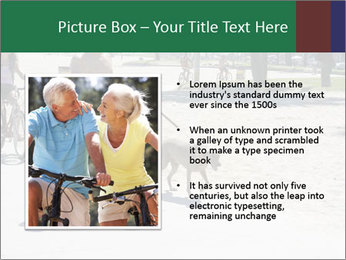 0000083763 PowerPoint Template - Slide 13